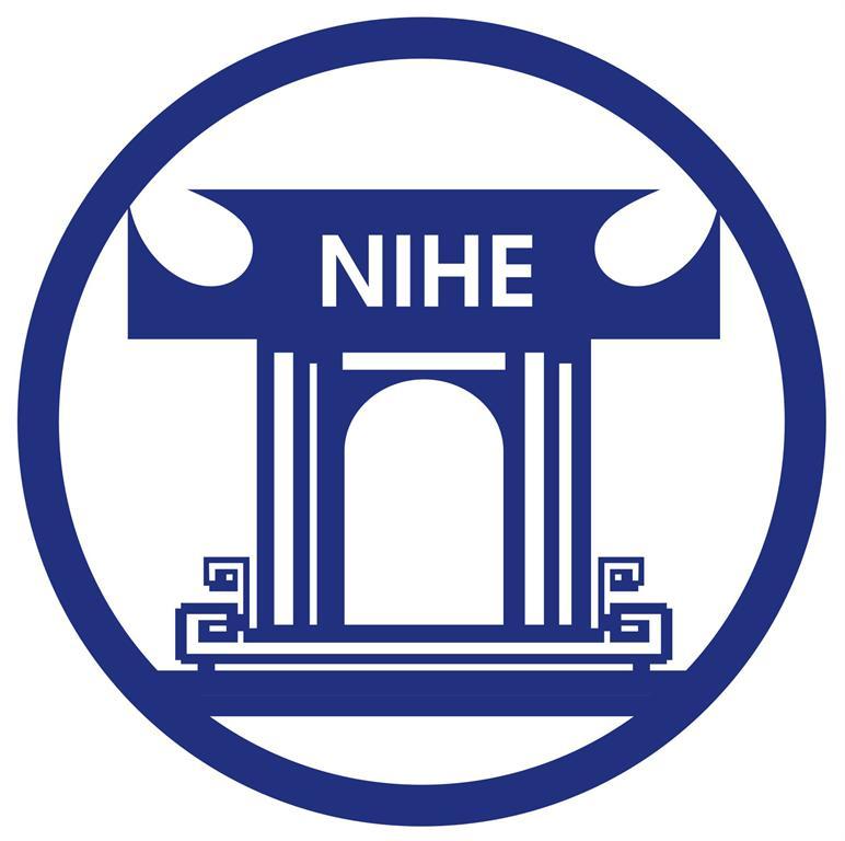 3.5. NIHE.jpg