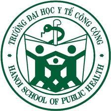 3.8. truong-dai-hoc-y-te-cong-cong-cong.jpg