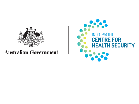 centre-for-health-security-slide.png