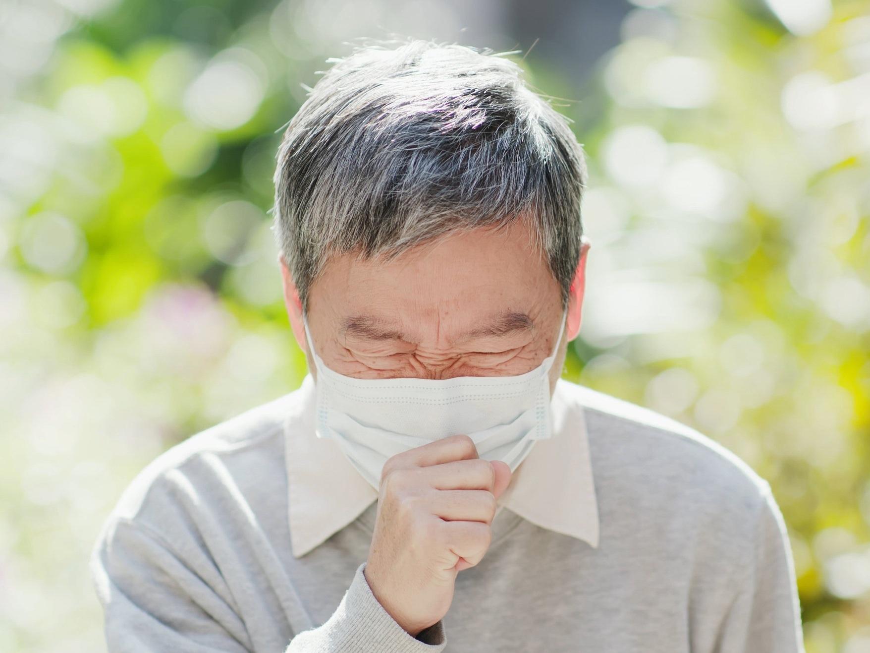 infectious-diseases-vietnam