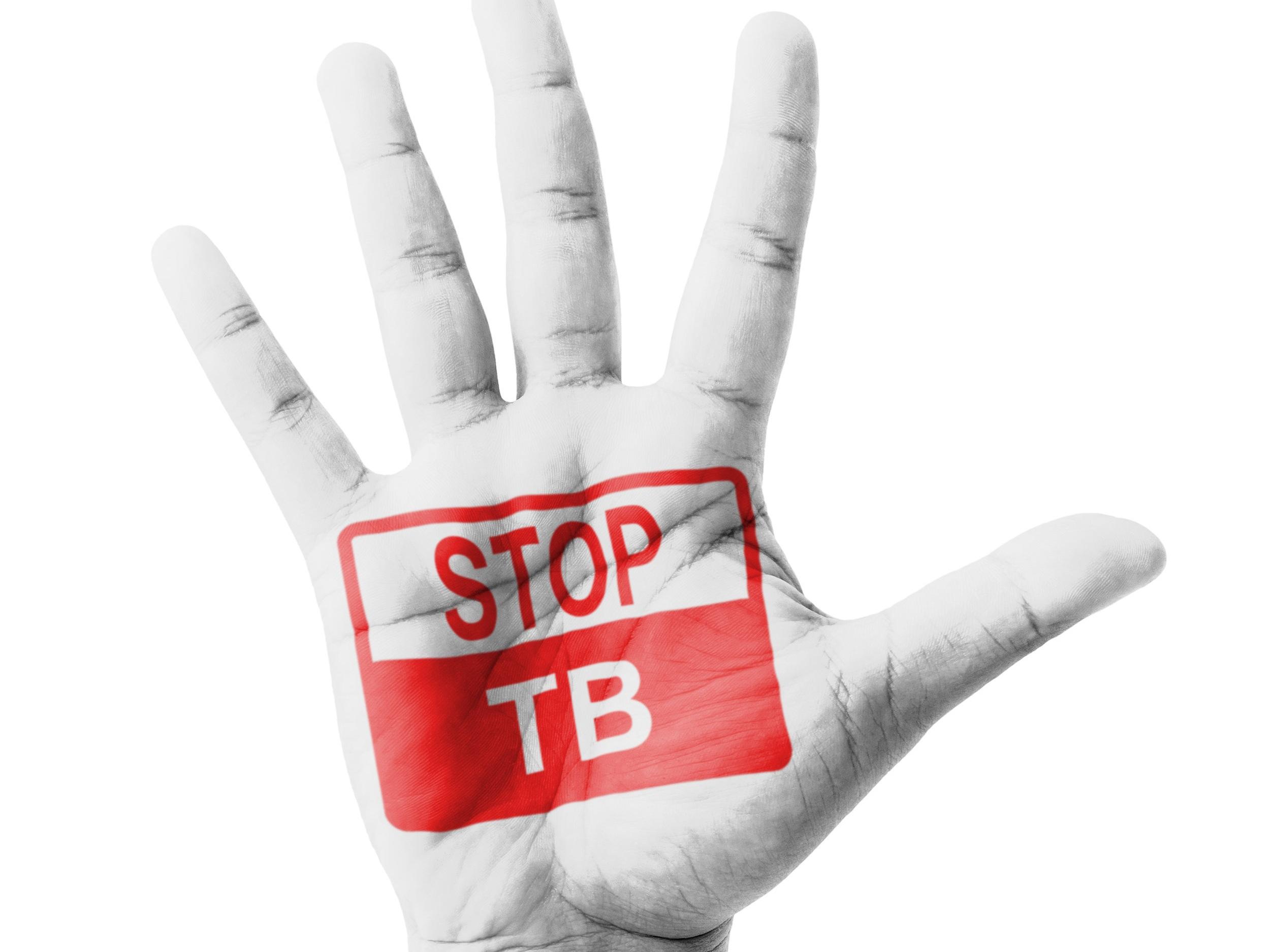 end_tuberculosis_study