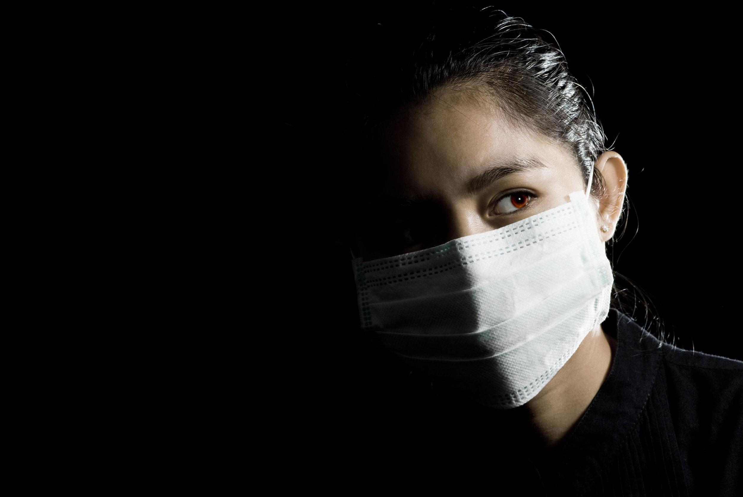 screening_tuberculosis_Vietnam