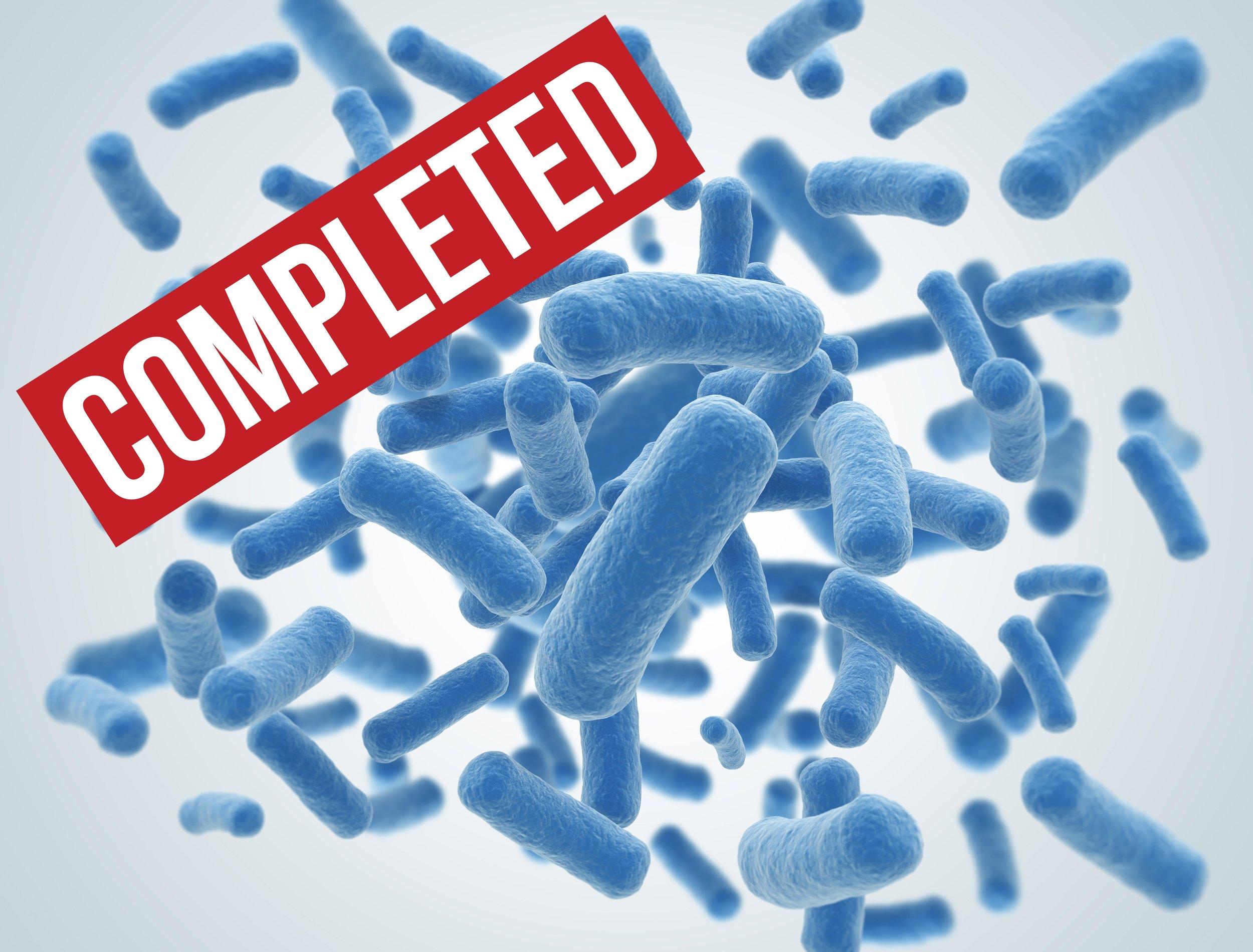screening_tuberculosis_study