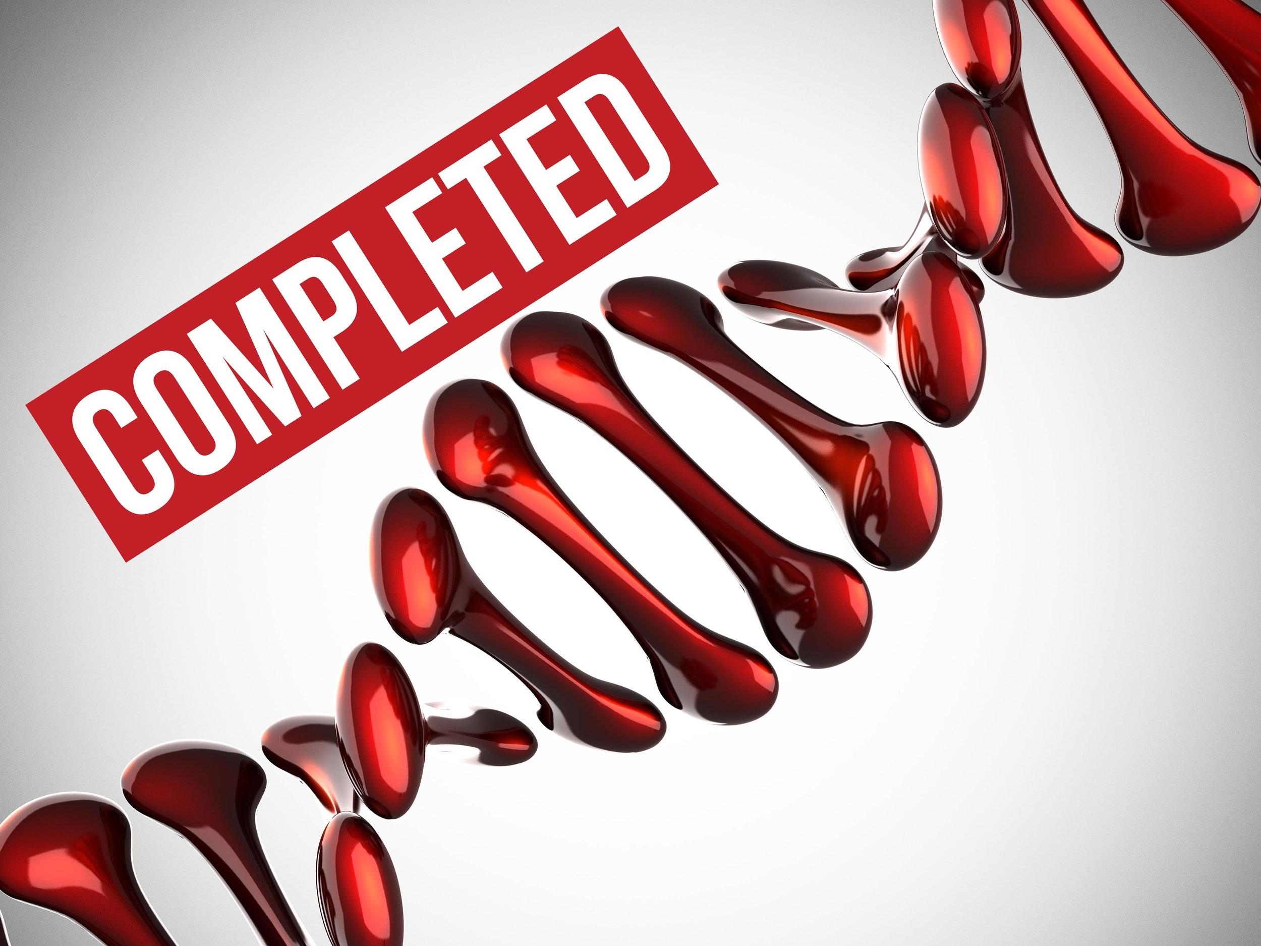 tuberculosis_genetic_study