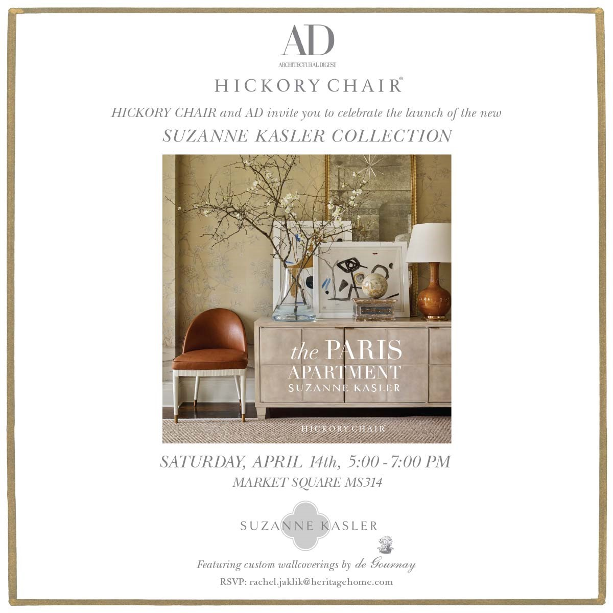 Suzanne Kasler for Hickory Chair April 2018 Invitaition.jpg