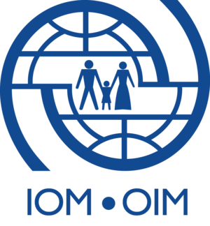 IOM+Logo.png