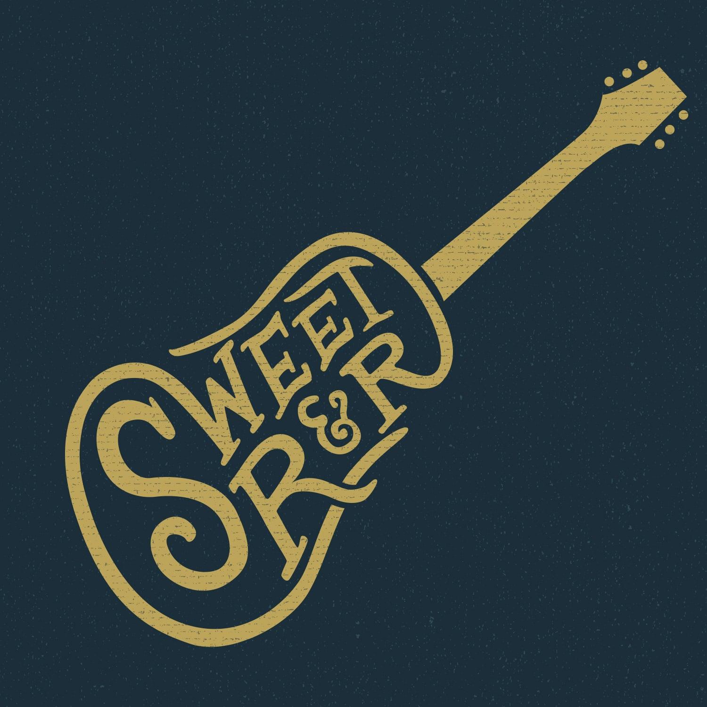 Sweet R&R Logo
