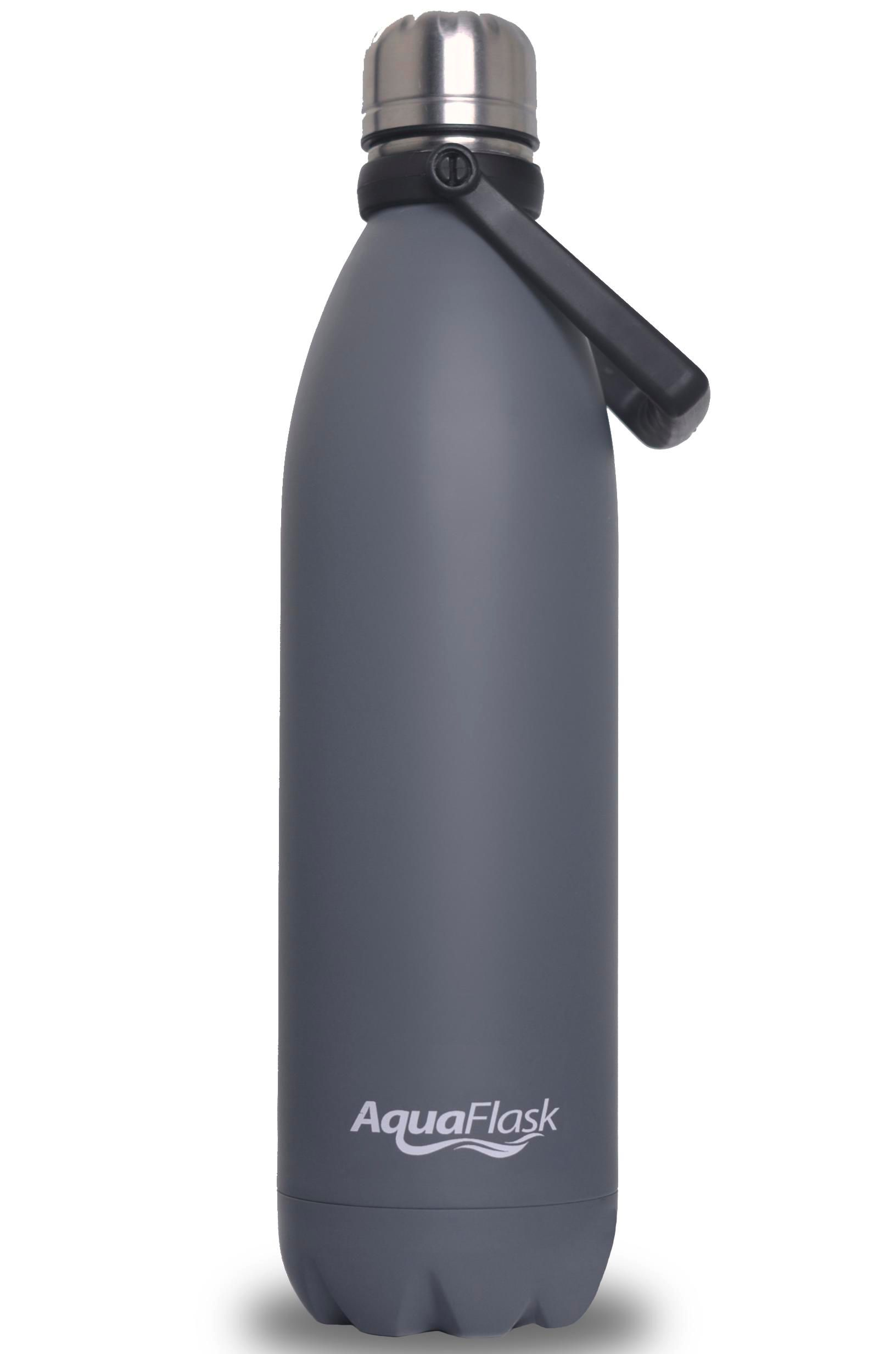Grey Insulated Bottle 1.0.jpg