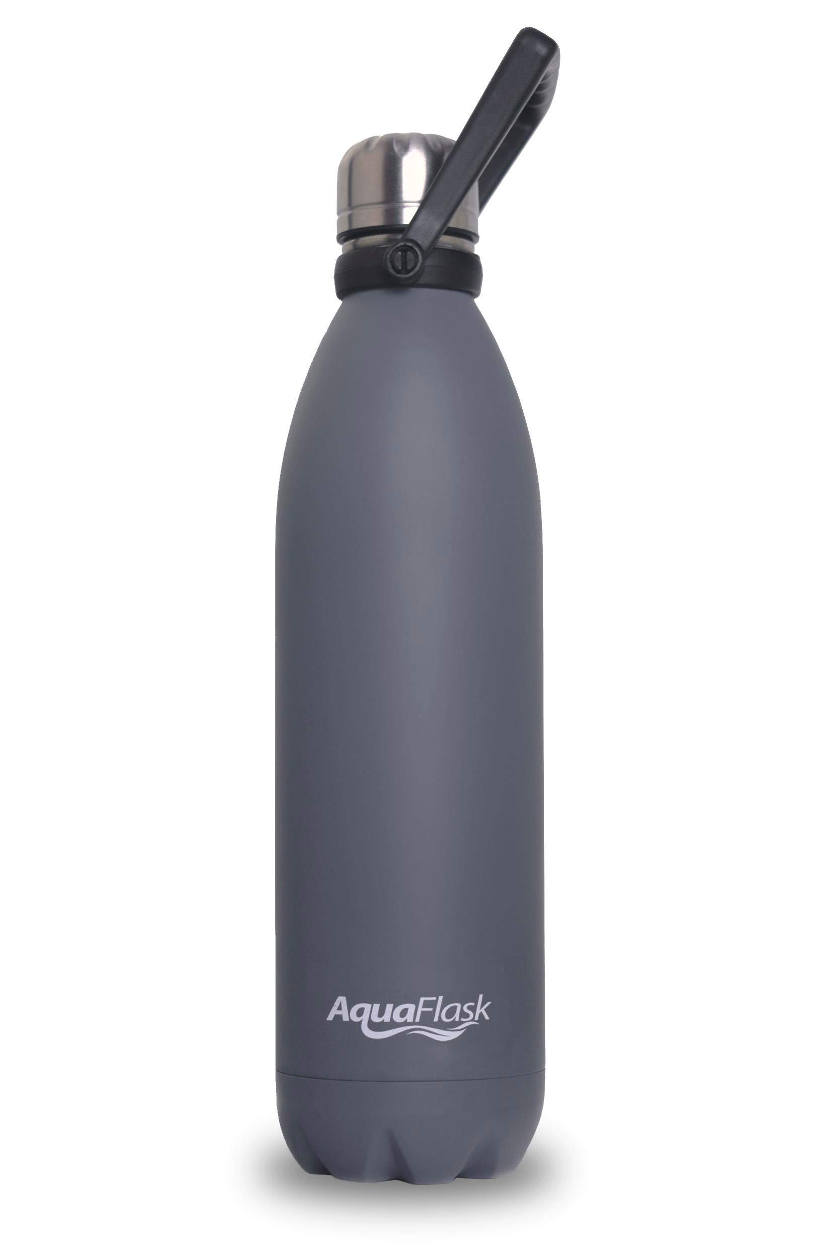 Grey Insulated Bottle 2.0.jpg
