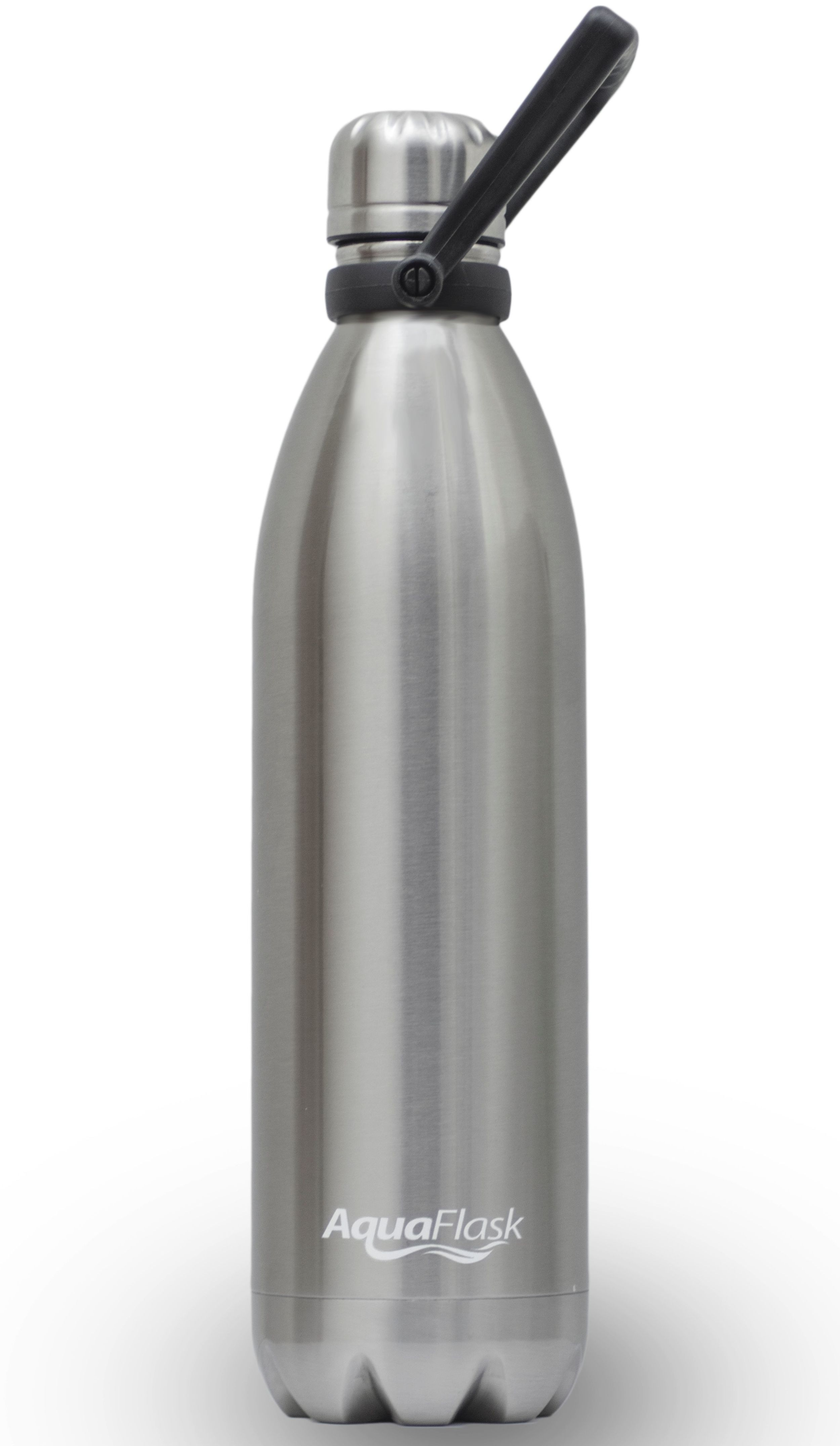Stainless Insulated Bottle 3.0.jpg