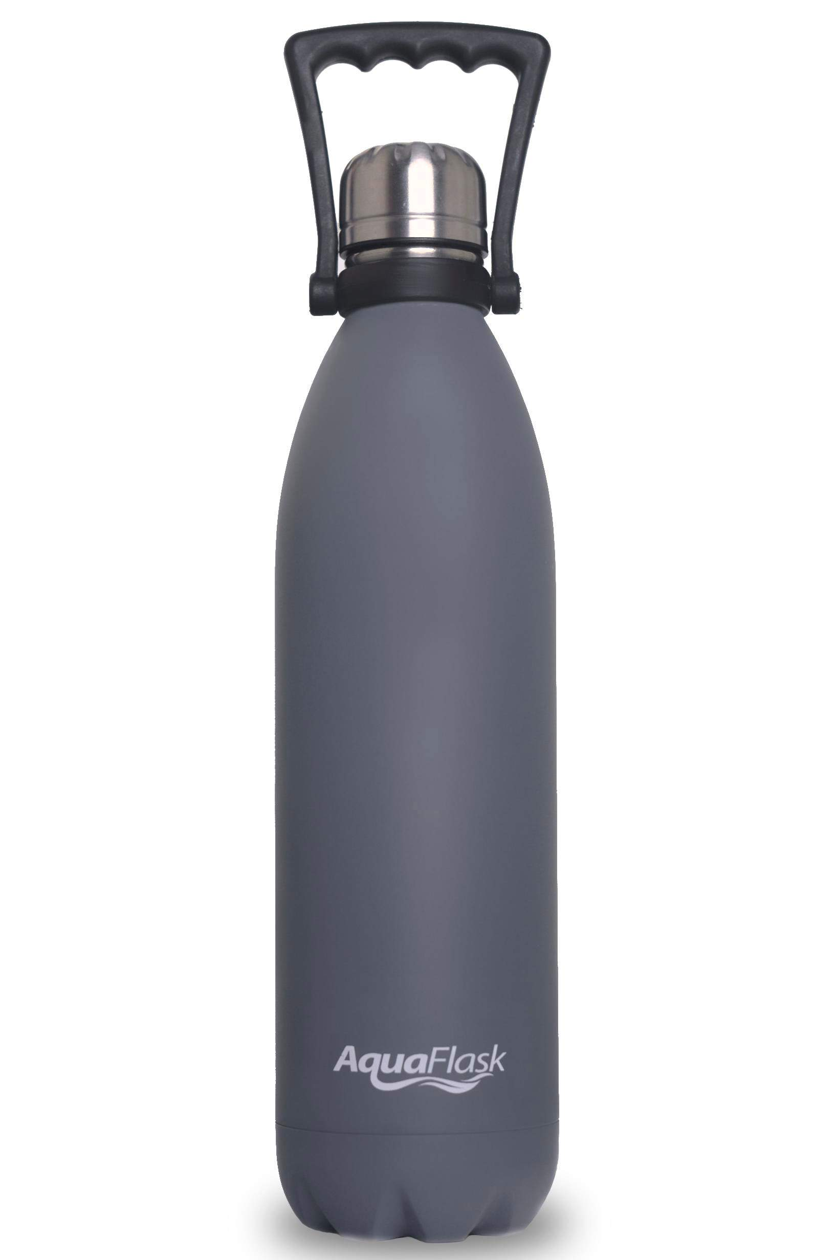 Grey Insulated Bottle 3.0.jpg