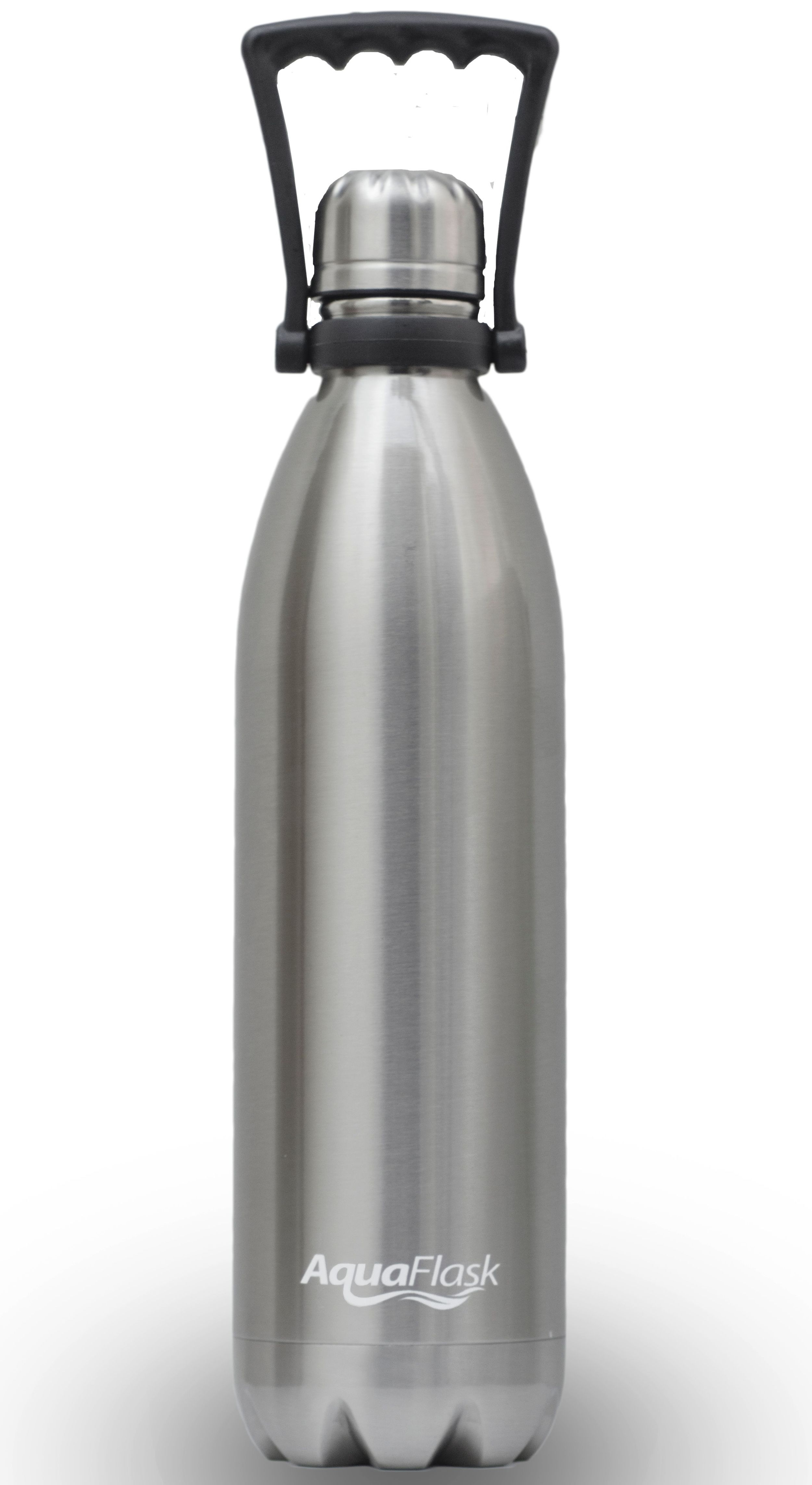 Stainless Insulated Bottle 2.0.jpg