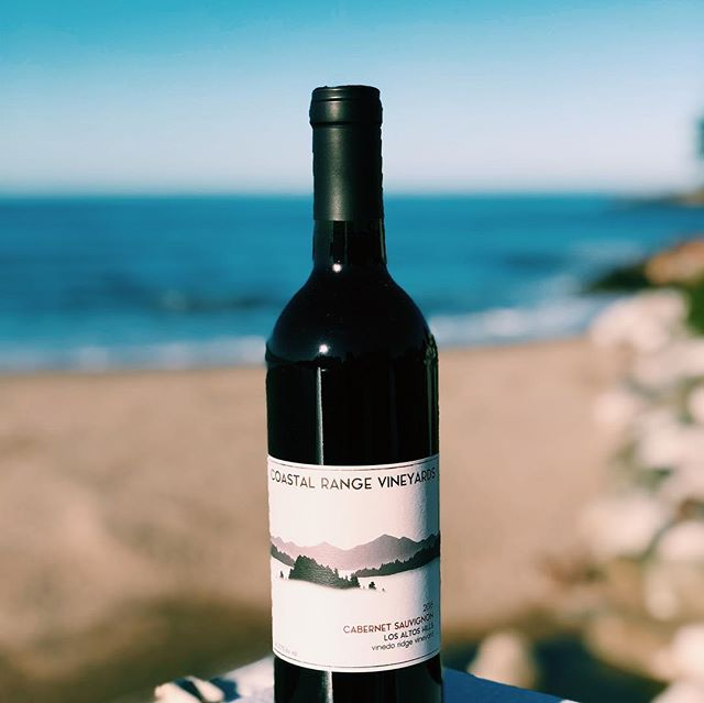Come get a bottle of wine when we have our first open house at 110 21st Ave. @santacruzbeachhomes @carlosbradley @codymuhly