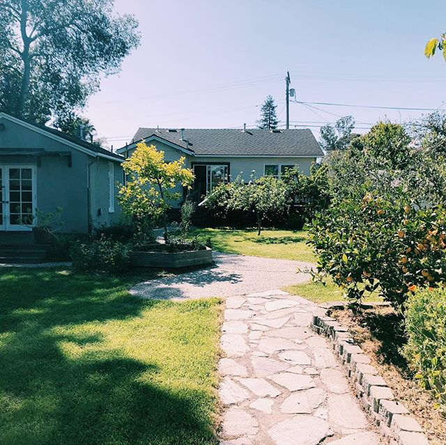 New listing at 1222 N branciforte. #santacruz #property #realestate #santacruzbeachboardwalk #santacruzbeach #newlistings #locatelli