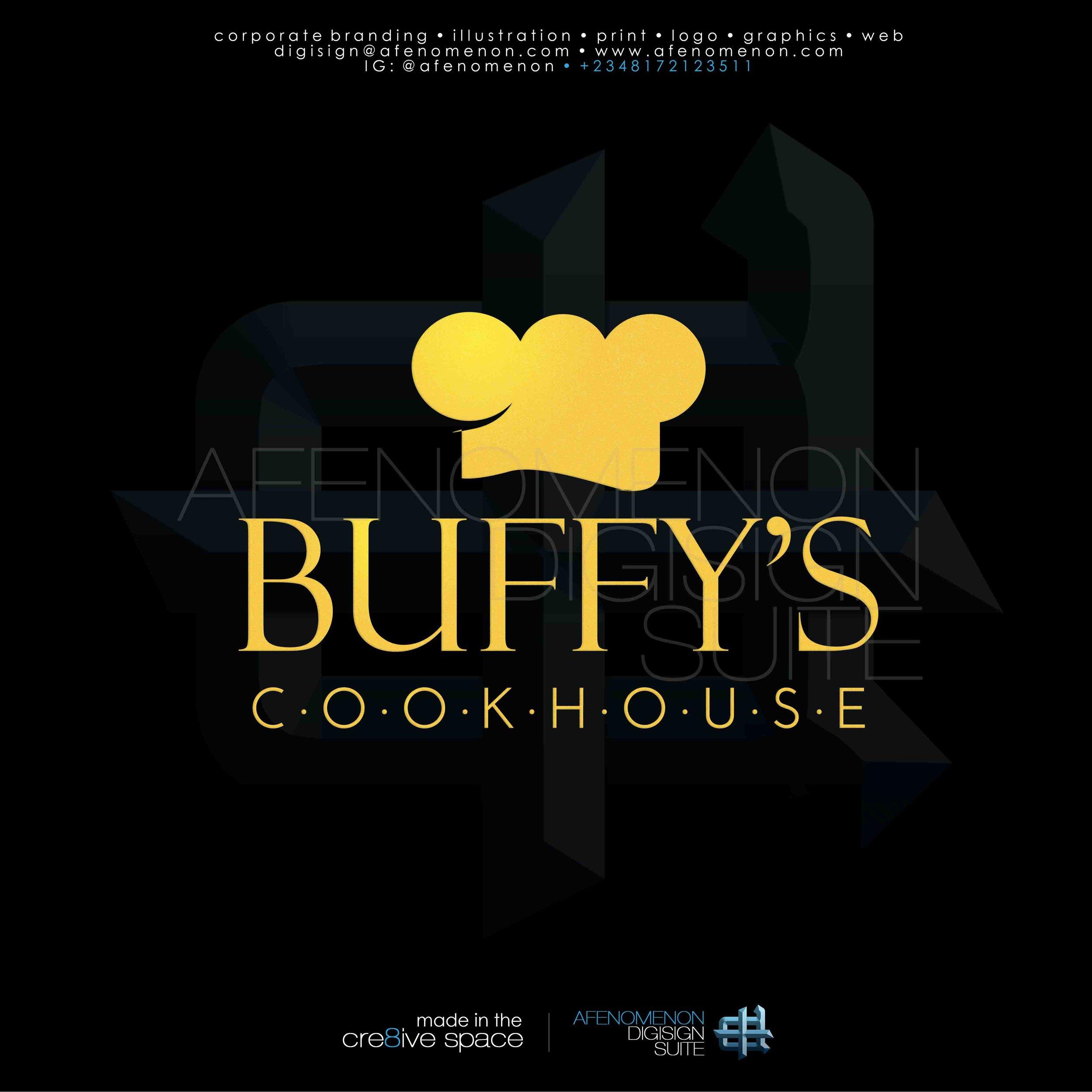 Buffy's Cookhouse Logo.jpg