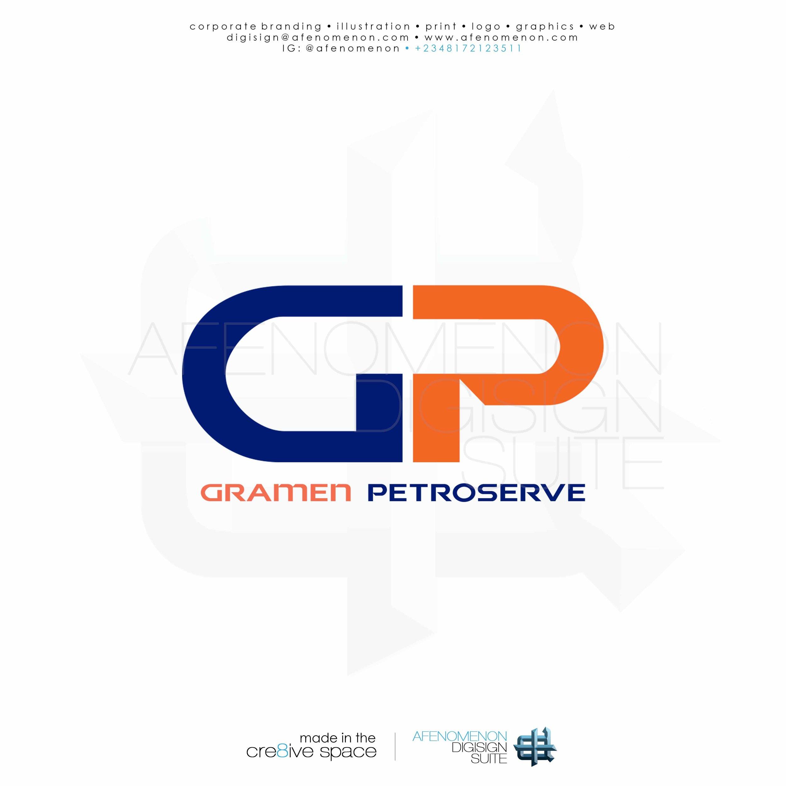 Gramen Petroserve.jpg