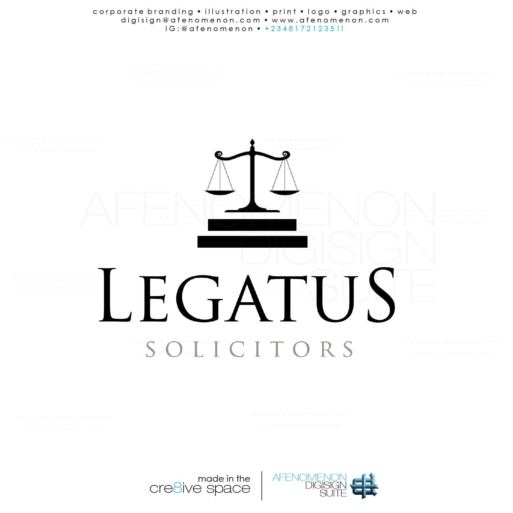 Legatus.jpg