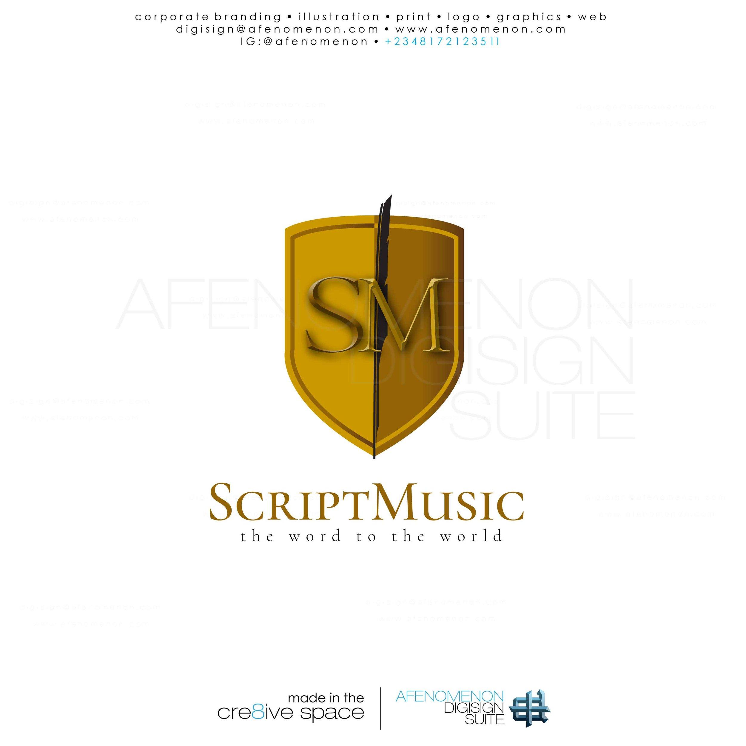 ScriptMusic Logo.jpg