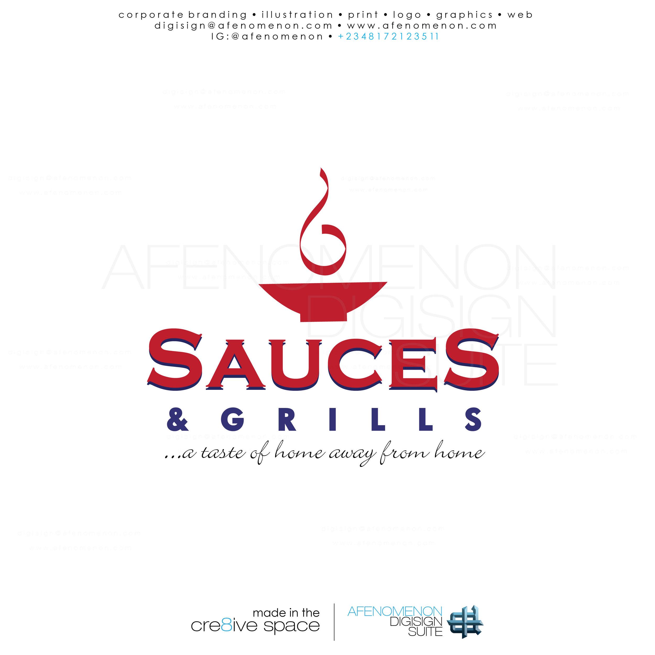 Sauces & Grills Logo.jpg