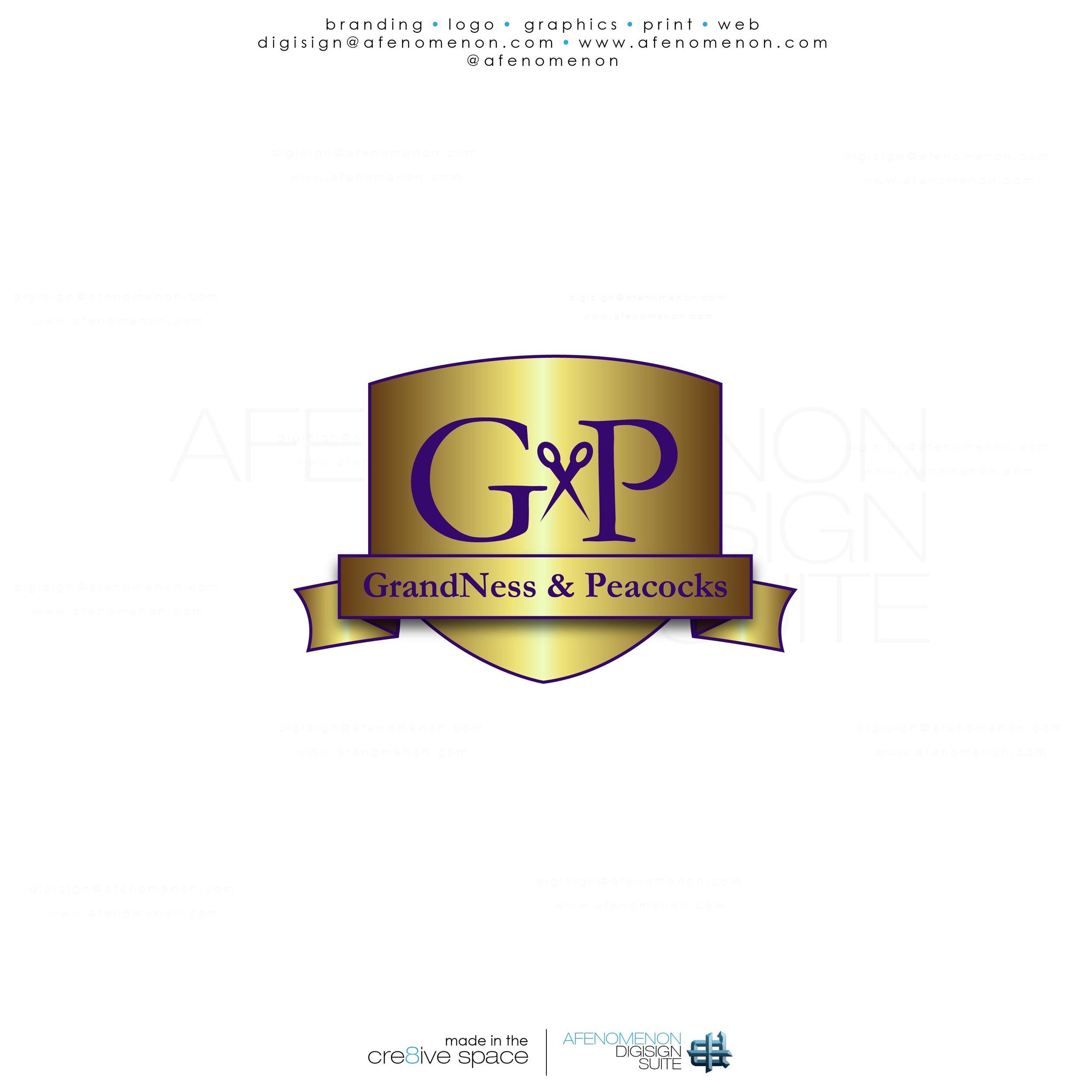 G&P 5.jpg