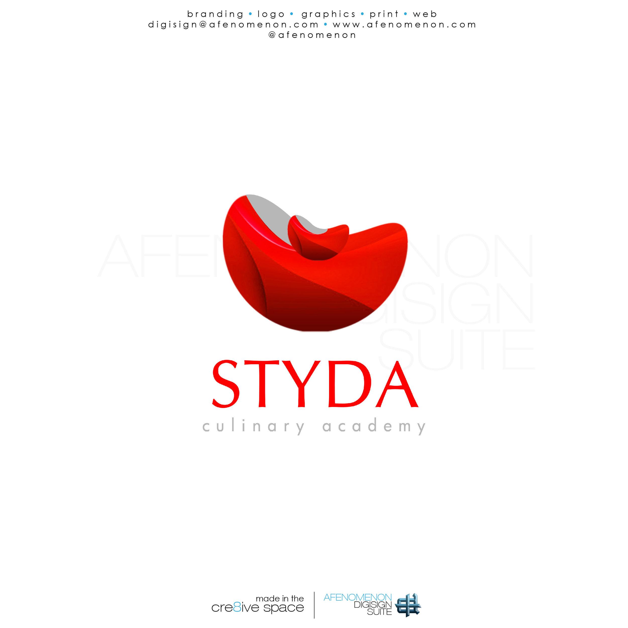 STYDA.jpg