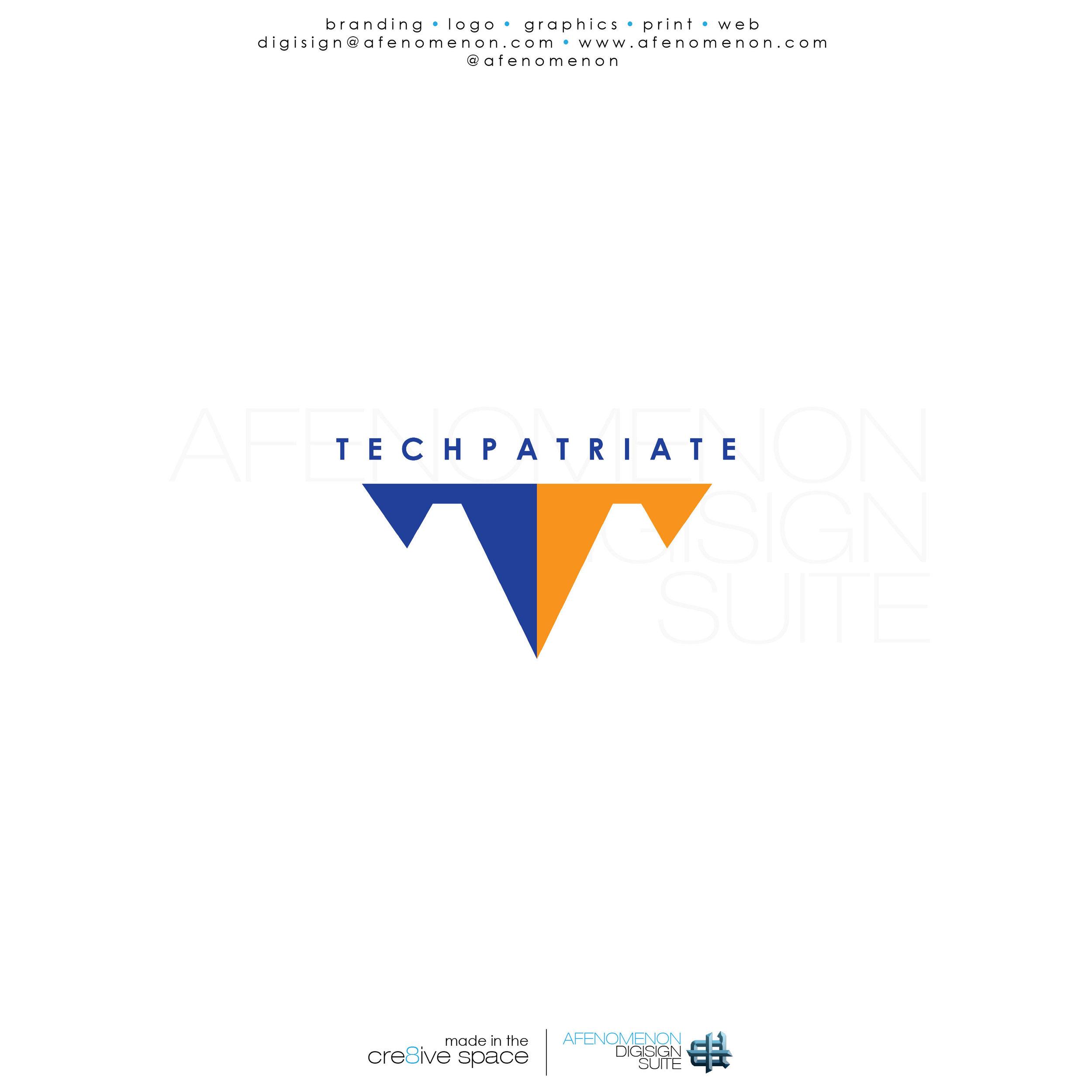 TECHPATRIATE.jpg
