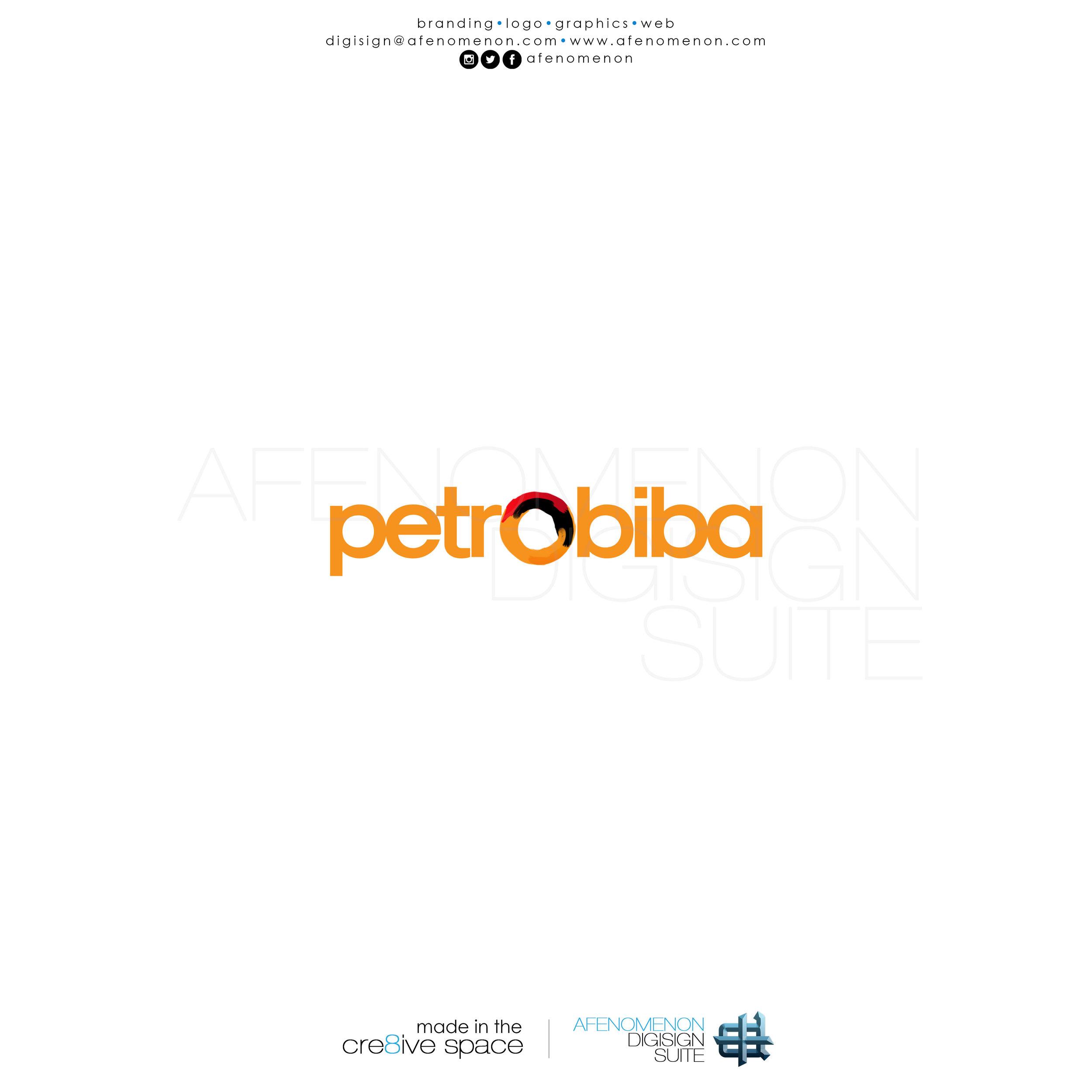 PETROBIBA.jpg