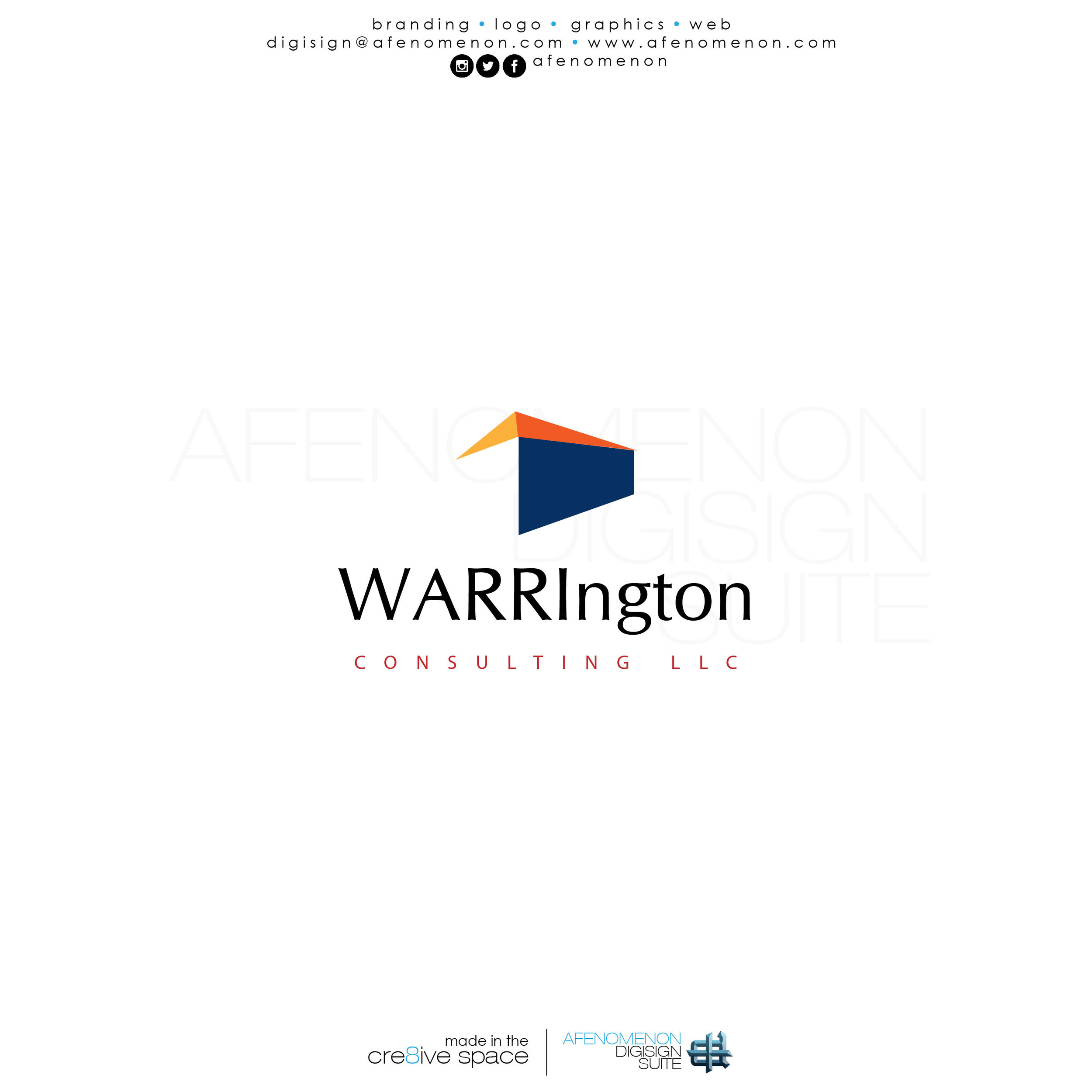 WARRIngton LOGO.jpg