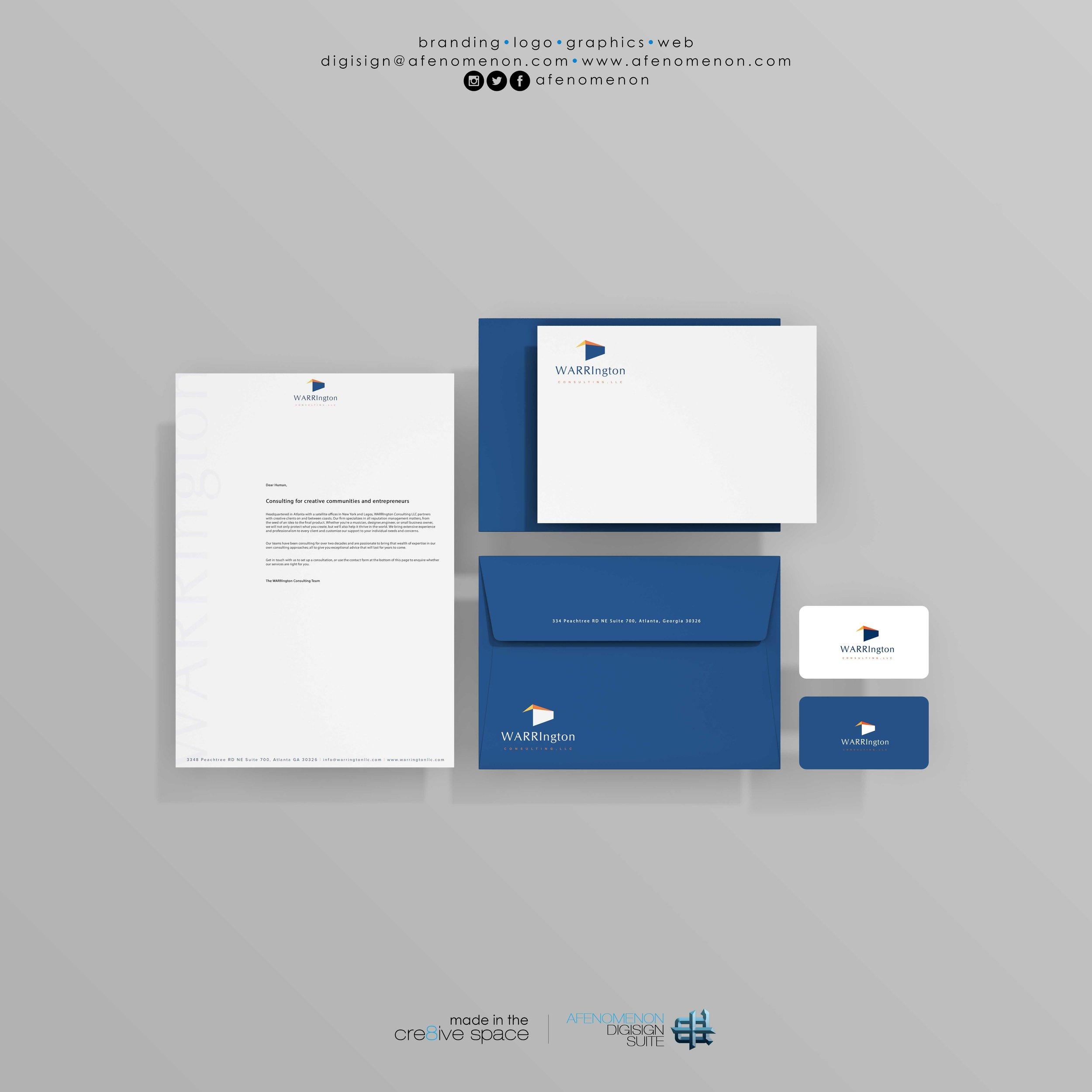 Branding Mockup.jpg