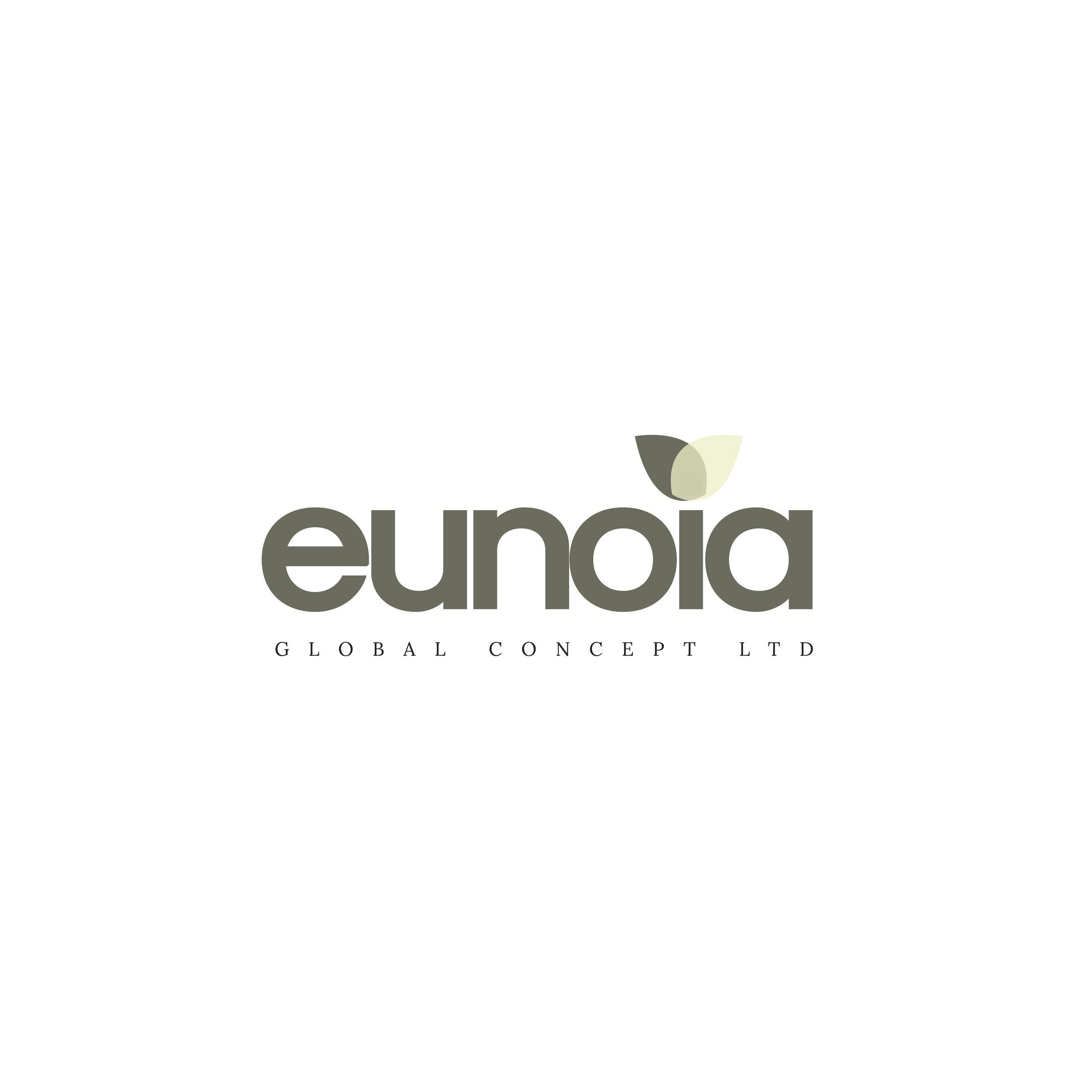 EUNOIA LOGO-01.jpg