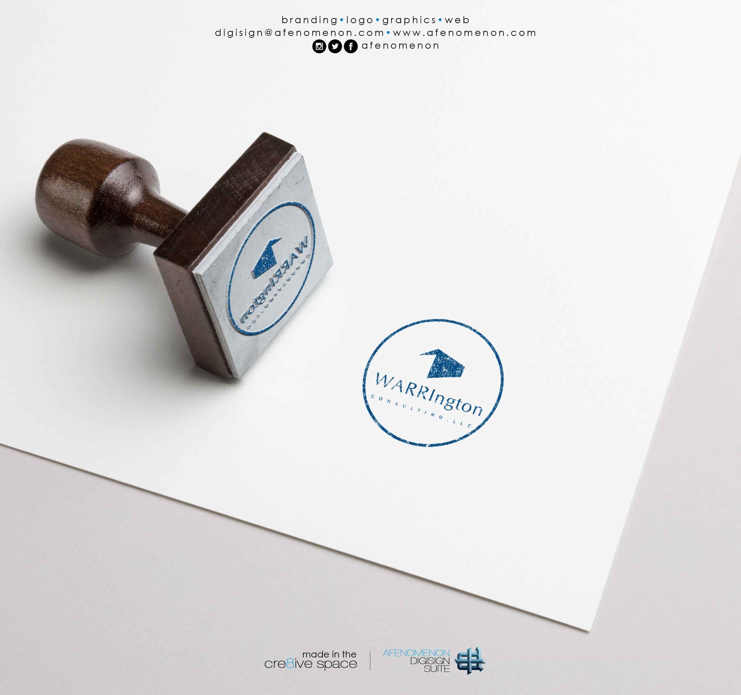 Rubber Stamp 1.jpg
