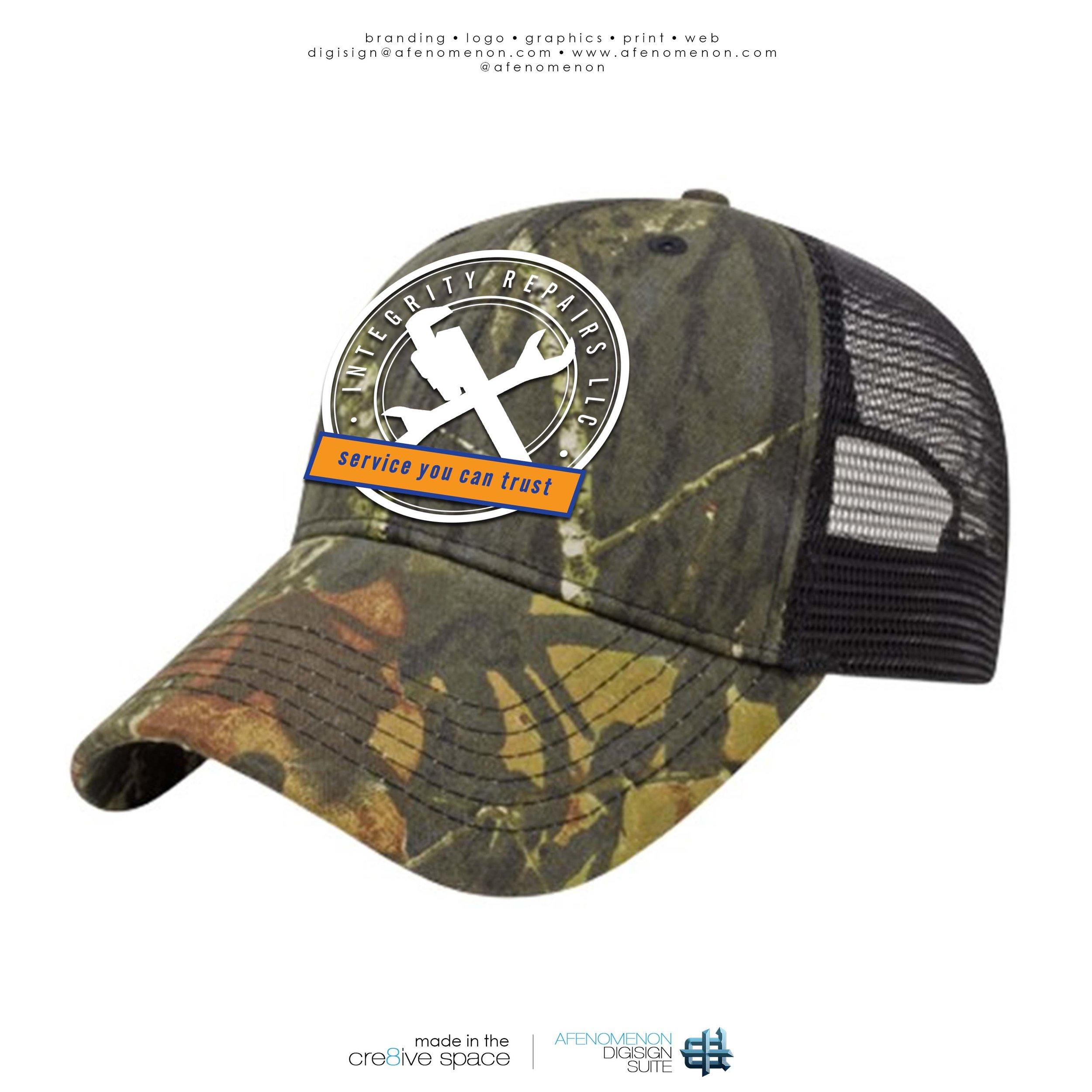Mossy Oak Trucker Mesh Hat 2.jpg