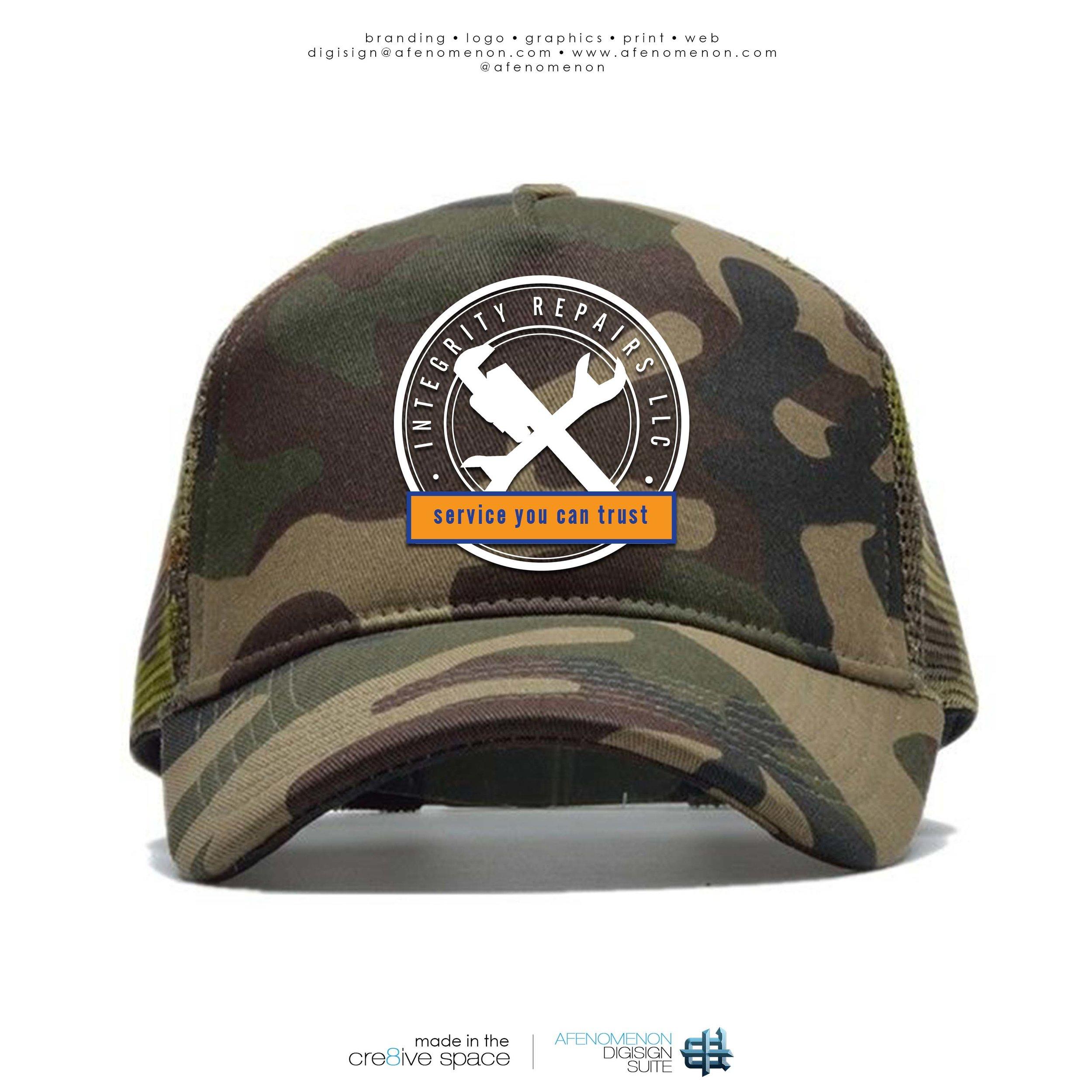 Trucker Mesh Hat 1.jpg