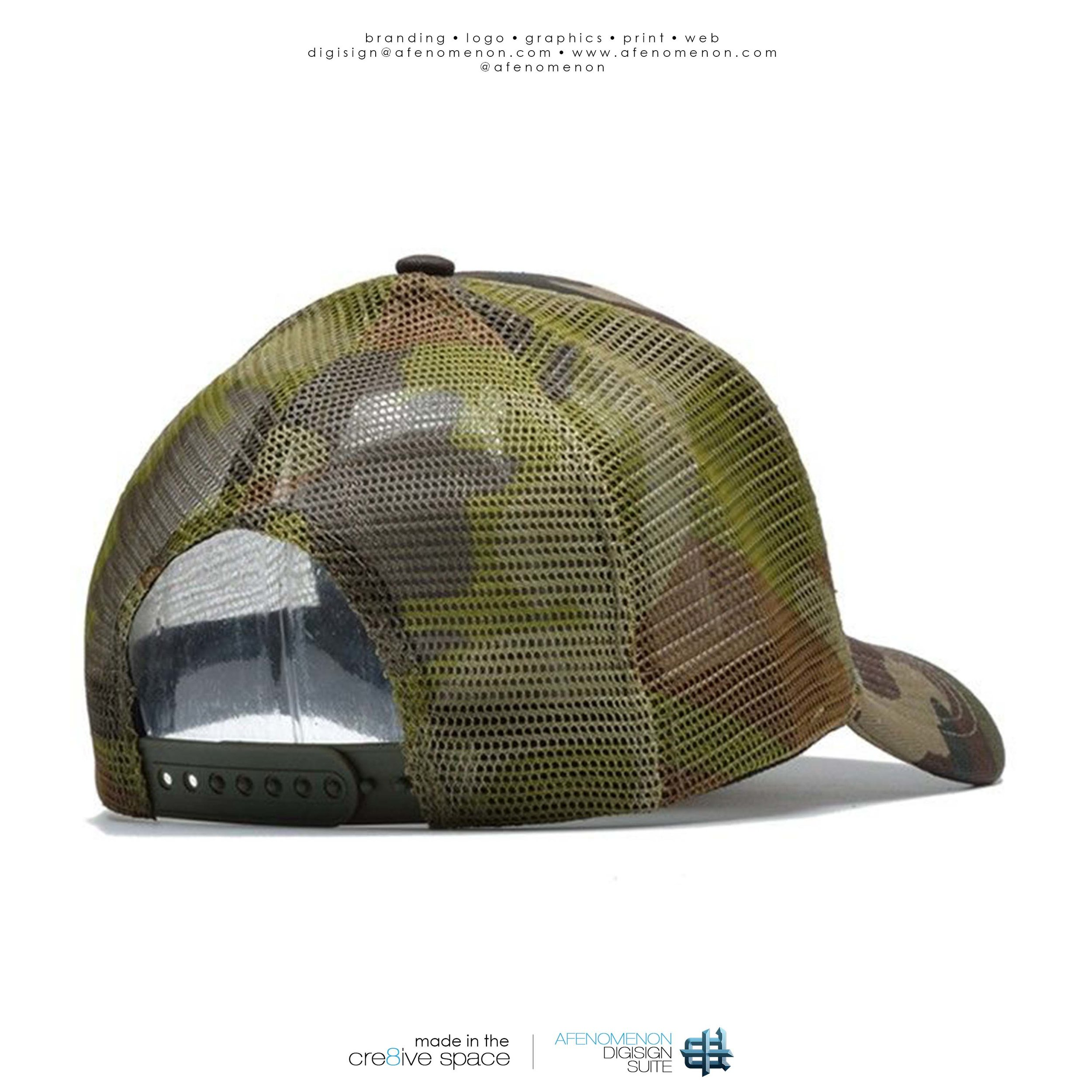 Trucker Mesh Hat 3.jpg