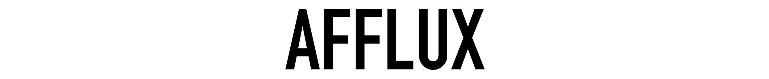 AFFLUX.jpg