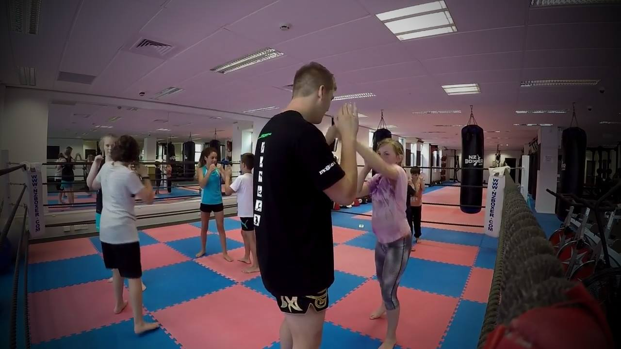 Kids Kickboxing.jpg