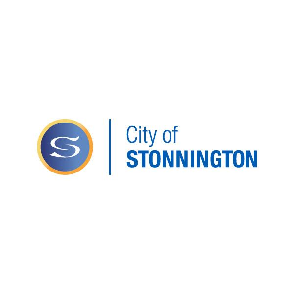 Stonnington-logo.jpg