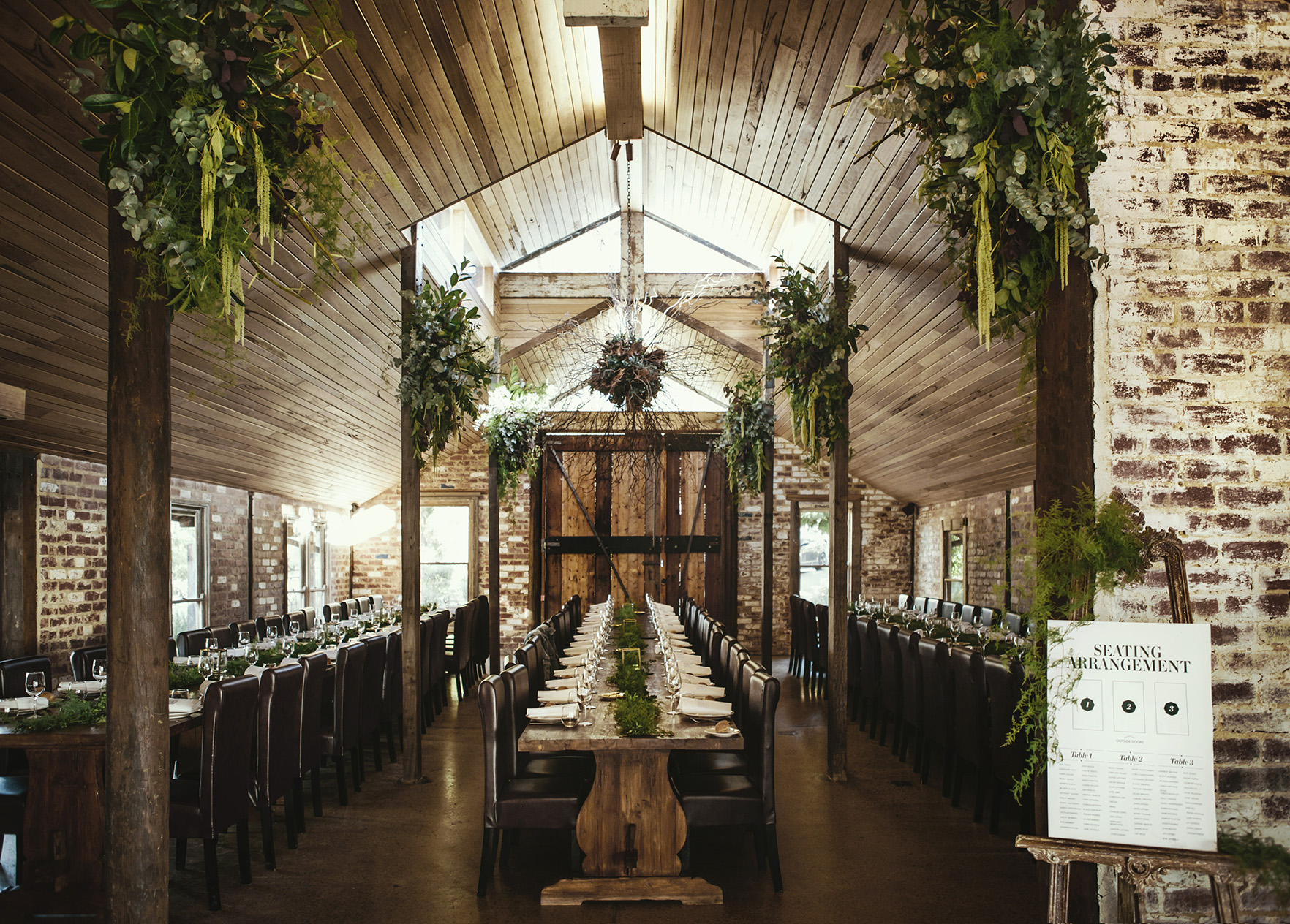 Tanglewood Tables.jpg