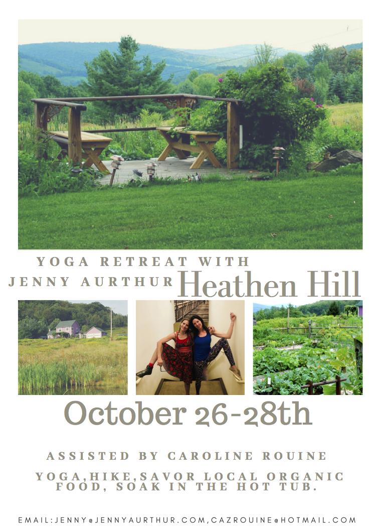 Heathen Hills-6 (dragged).jpg
