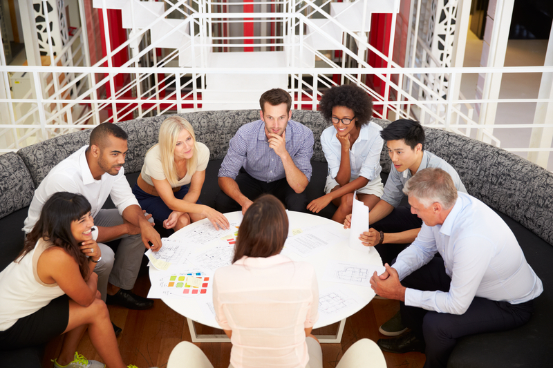 thinking hr learning systems