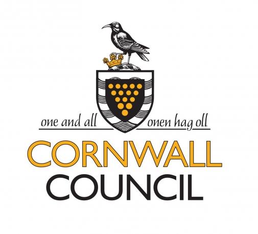 cornwall-council-logo.png