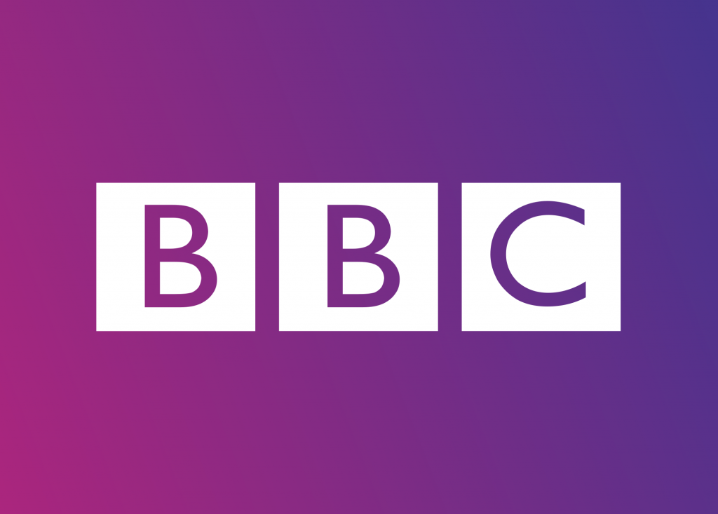 new-bbc-logo-1024x733.png