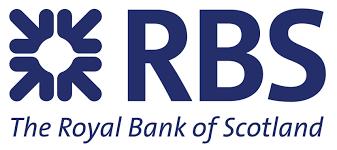 royal bank of scotland.png
