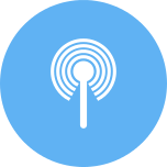 radar icon.png
