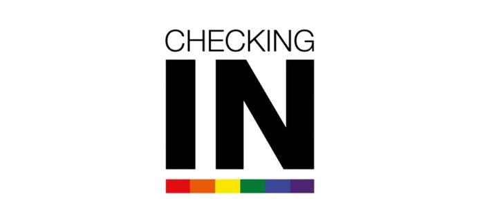 checking+in+2nd+logo.jpg