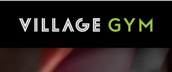 village+gym+logo.jpg