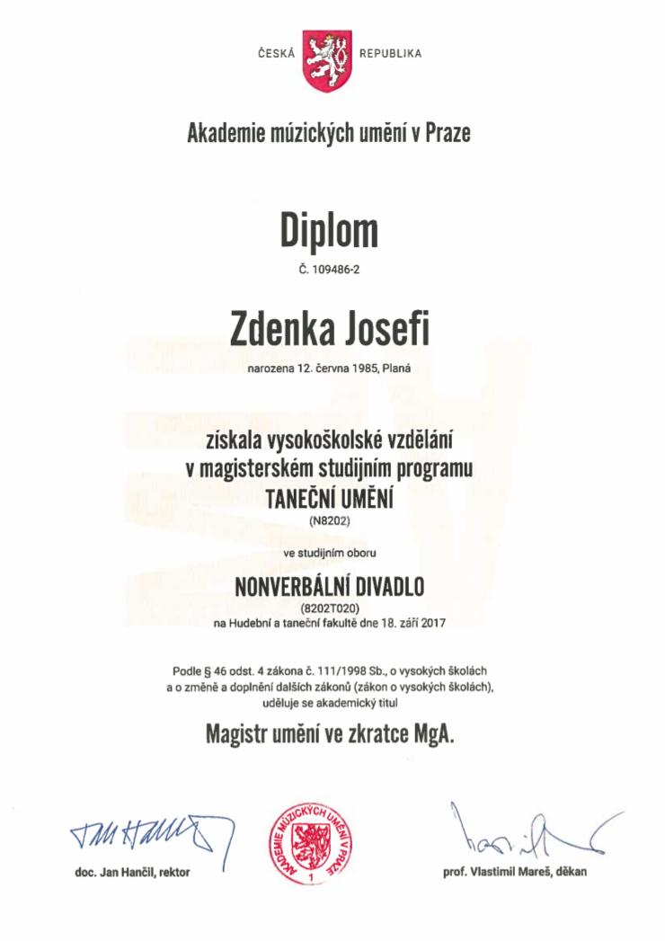 zdenka_diplom.png
