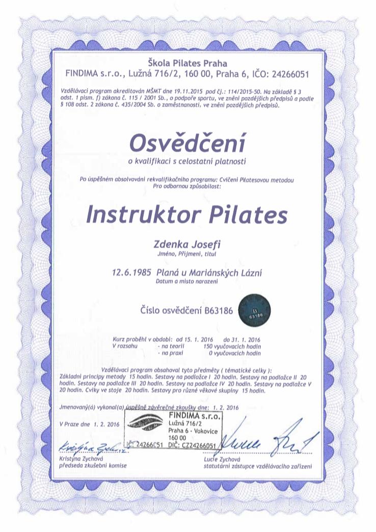 zdenka_instruktor_pilates.png
