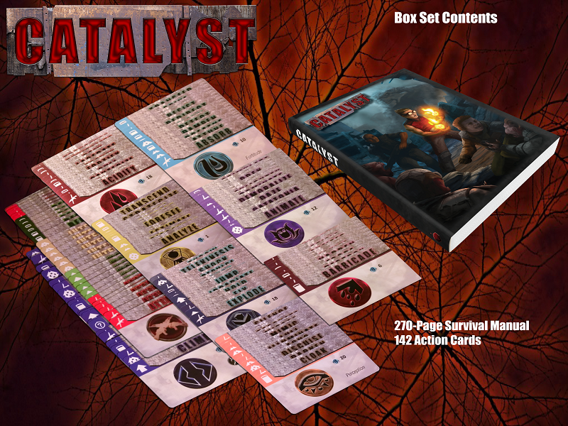 CatalystBoxset.png