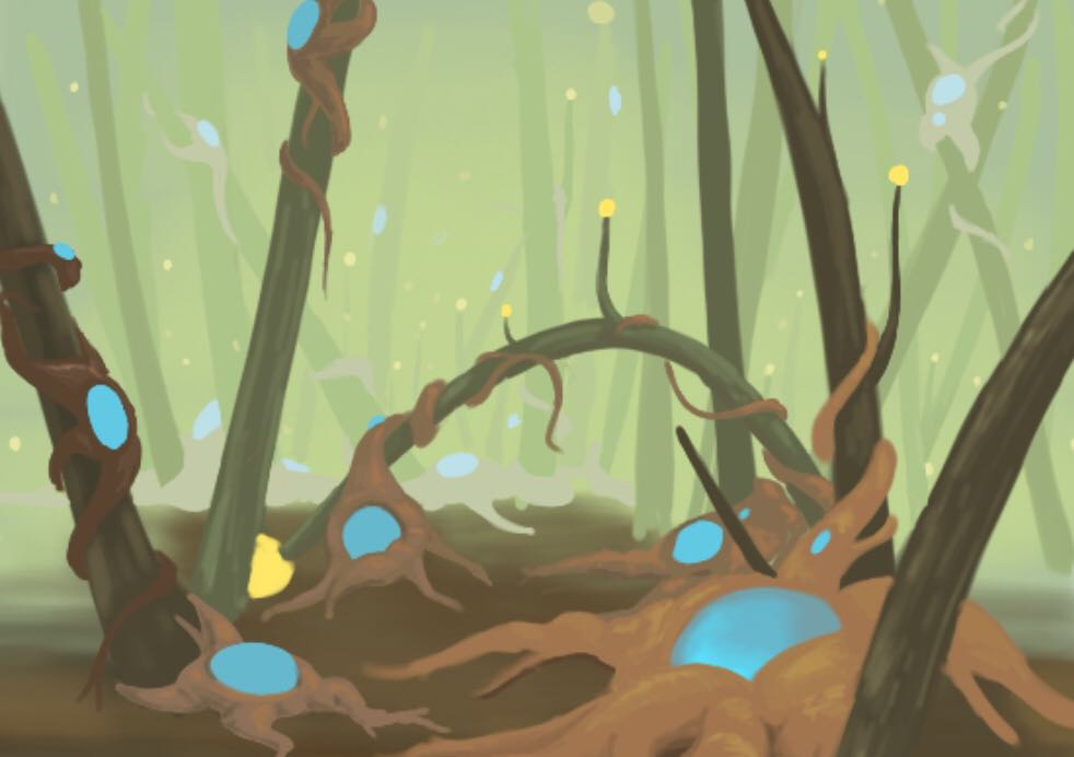 Forest Concept.jpg